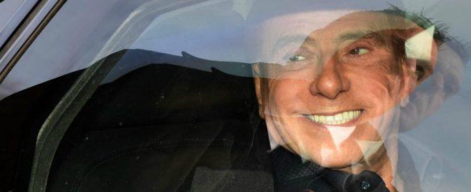 Elezioni 2018, Berlusconi è stato sconfitto grazie all'operazione memoria