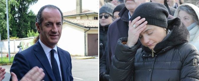 Elezioni, in Veneto la Lega cannibalizza Forza Italia. Anche in Friuli trionfo del centrodestra