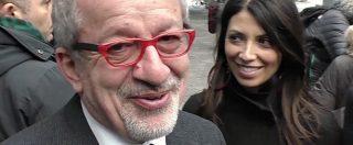 """Maroni tifa Salvini: """"Ma Lega deve rispondere al Nord che l'ha votata"""". Dopo l'incontro col leader: """"Mio tempo finito"""""""