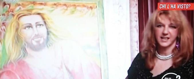 Ancona, pittrice scomparsa e ritrovata morta dopo un mese: arrestati l'ex marito e il figlio