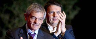 Elezioni, Chiamparino apre ai 5 stelle. Renzi lo sfida: 'Venga a dirlo in direzione'. Serracchiani lascia la segreteria nazionale