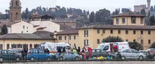 """Firenze, senegalese ucciso. Potere al popolo: """"Pd nega il lutto cittadino per Idy Diene"""""""