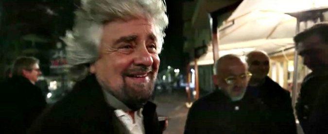 Caro Beppe Grillo, cosa farà il Movimento 5 stelle per la sanità?
