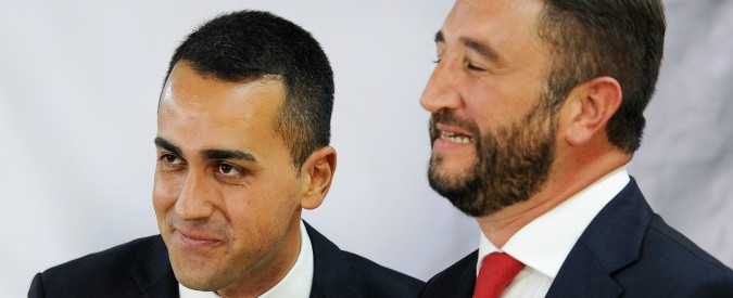 Elezioni 2018, in Sicilia il M5s elegge 53 parlamentari (su 77) ma c'è un problema nei subentri: più seggi che candidati