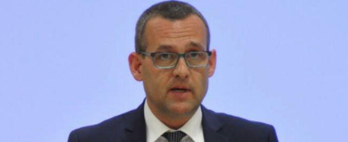 """Governo M5s-Lega? A Laives (Bolzano) dura da due anni. Il sindaco: """"Accordo su 14 punti"""""""