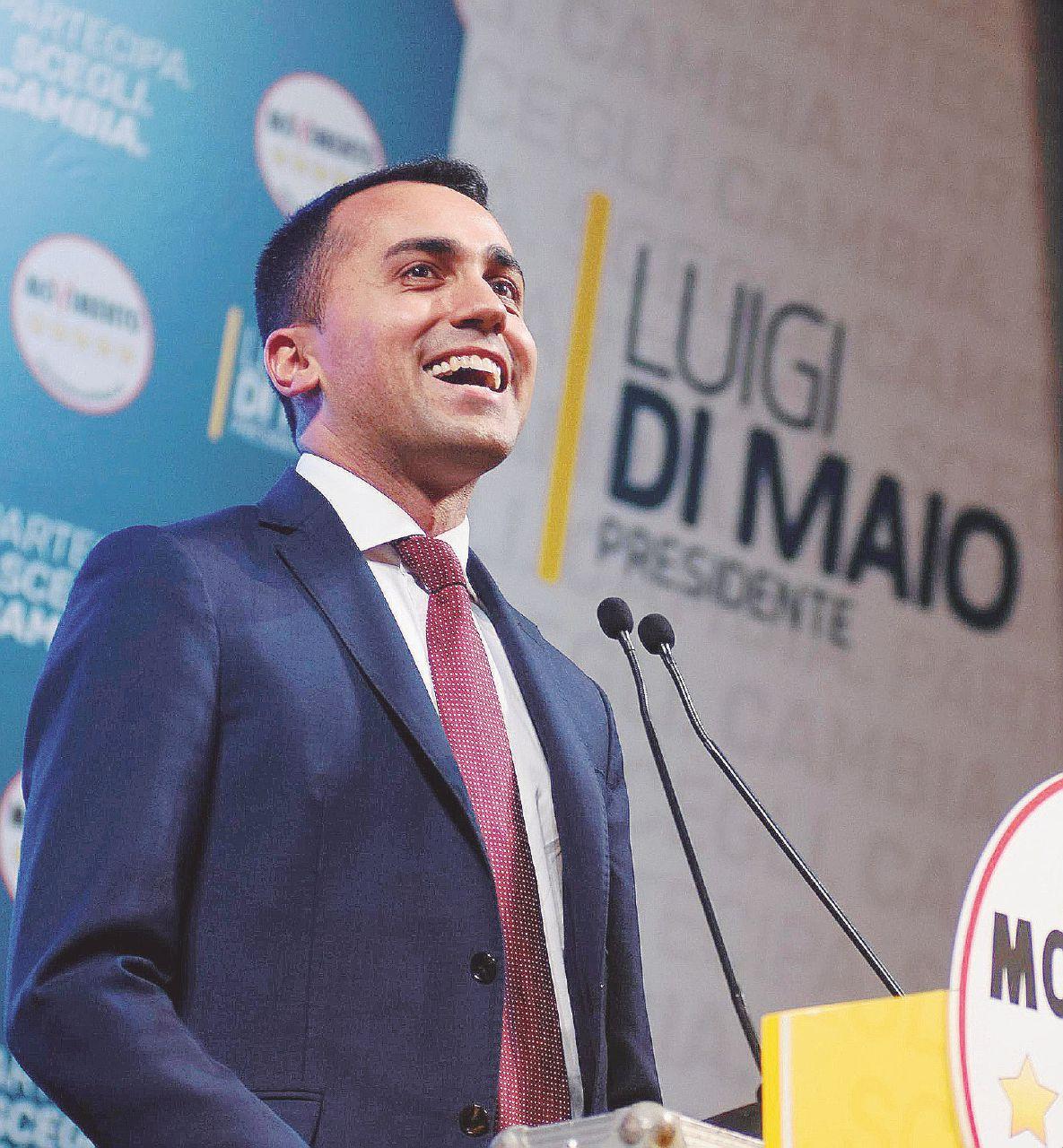 """In Edicola sul Fatto del 7 marzo: Ora tutti pro M5s. Marchionne: """"C'è di  peggio"""""""