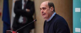 """Lazio, rifiuta di firmare una nomina. Revocato in due giorni responsabile Anticorruzione. Anac: """"Reintegratelo"""""""