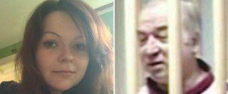 """Ex spia russa avvelenata, May: """"Russia colpevole, espelliamo 23 diplomatici"""". Mosca: """"Volete lo scontro, reagiremo"""""""