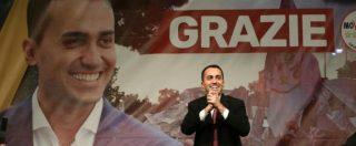 """Elezioni, Di Maio scrive una lettera a Repubblica: """"Tutte le forze politiche siano responsabili, no a teatrini"""""""