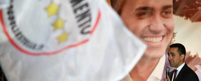 Elezioni 2018, la vittoria dei Cinquestelle è la manifestazione del gattopardismo italiano?