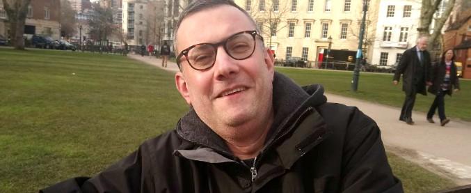 """""""A 45 anni ho ricominciato da zero a Bristol. Gli inglesi sono classisti, ma qui alla mia età puoi fare impresa e sognare"""""""
