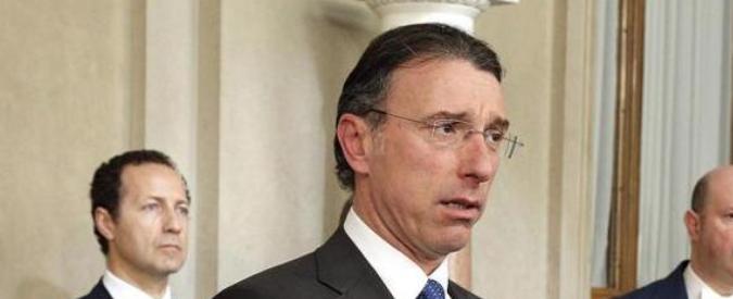 Elezioni, è confermato senatore ad Aosta. Due giorni dopo gli sequestrano tutto: 'Onorevole Lanièce, restituisca 10 milioni'