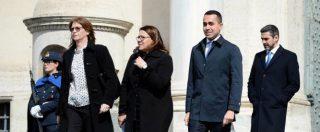 """M5s, così i gruppi parlamentari cambiano forma: tra i fedeli al leader Di Maio, gli ortodossi e la novità dei """"vip"""""""