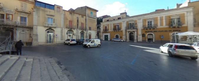 Mafia, la faida tra Favara e Liegi riporta la Sicilia agli anni '50: parenti e fidanzate dei pentiti si dissociano pubblicamente