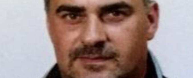 """'Ndrangheta, arrestato Girolamo Facchineri della cosca di Cittanova. """"Favorì la latitanza di Ferraro e Crea"""""""