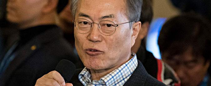 Corea del Sud, il parlamento vara la riduzione dell'orario di lavoro: da 68 a 52 ore alla settimana