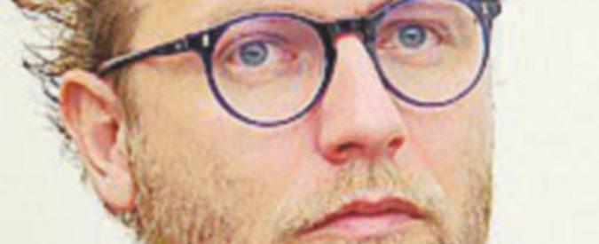 """Orlando attacca Renzi, Lotti lo difende: """"Sei imbarazzante"""""""