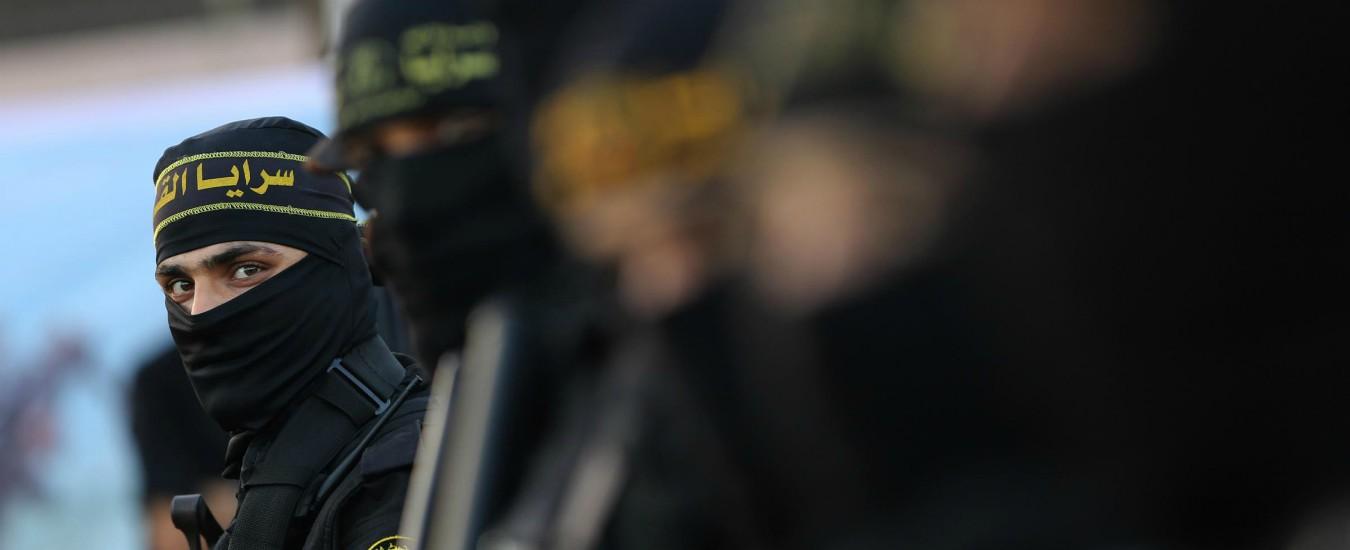Antiterrorismo, come il Nord Europa de-radicalizza la jihad e l'islamismo radicale