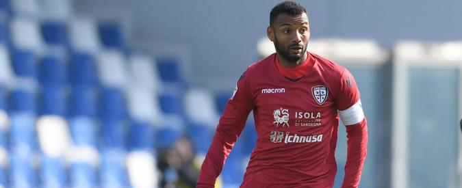 Doping, Joao Pedro (Cagliari) trovato positivo a un diuretico dopo la partita contro il Sassuolo