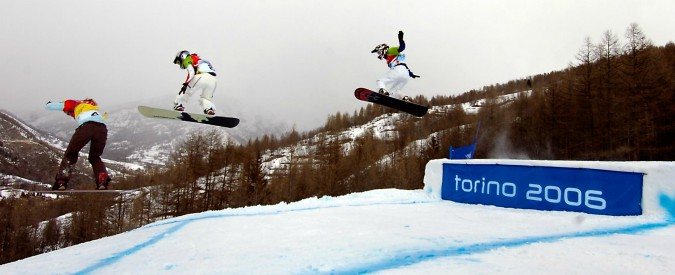 Olimpiadi invernali 2026: Torino ci prova. Primo avversario? Il Coni, che candiderà Milano per evitare intoppi con il M5s