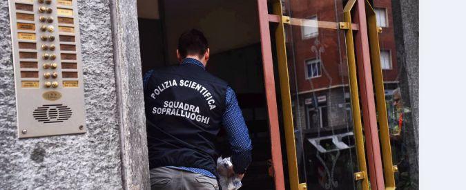 Torino, 90enne spara alla moglie malata di Alzheimer e poi si uccide
