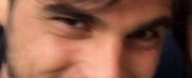 """Pescara, 29enne ucciso. La madre su Facebook: """"Maledetto killer guardati le spalle, comincia la caccia"""""""