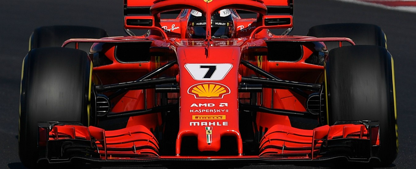 Speculazioni e pronostici, la Formula 1 si prepara al grande inizio