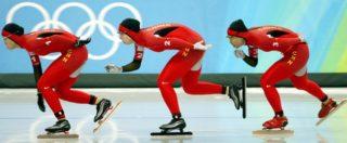"""Olimpiadi2026, politica e lobby cassano giochi a """"cemento zero"""" delle Dolomiti. Grandi città affossano la candidatura"""