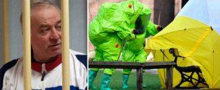 Chi è Sergei Skripal, storia dell'avvelenamento di un'ex spia doppiogiochista che ha provocato una crisi internazionale