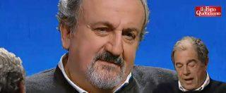 """Elezioni, Emiliano (Pd): """"M5s? Con 11 milioni di voti ha diritto di governare. Errore ignorare una tale forza"""""""