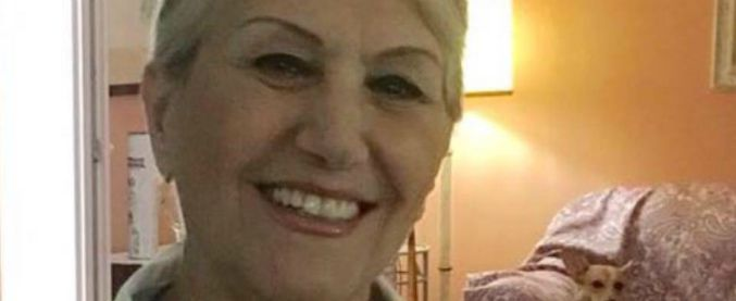 Lega, morta Rosy Guarnieri: l'ex sindaca di Albenga era stata appena eletta alla Camera