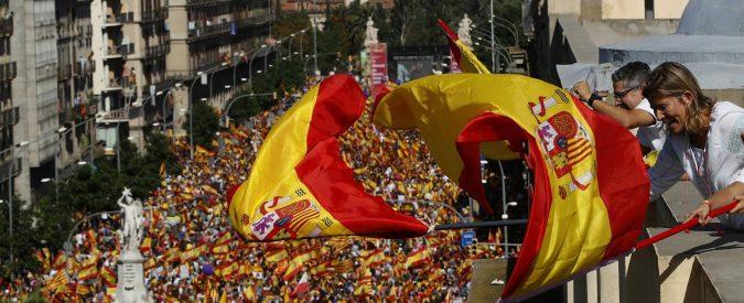 Reddito di cittadinanza, come funziona in Spagna (dove esiste davvero)