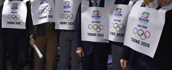 Olimpiadi invernali 2026, quattro motivi per cui sono contrario alla ricandidatura di Torino