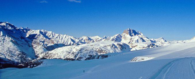 Alto Adige, ritrovato il corpo dello sciatore 20enne disperso in val Badia: è il figlio del sindaco di Corvara