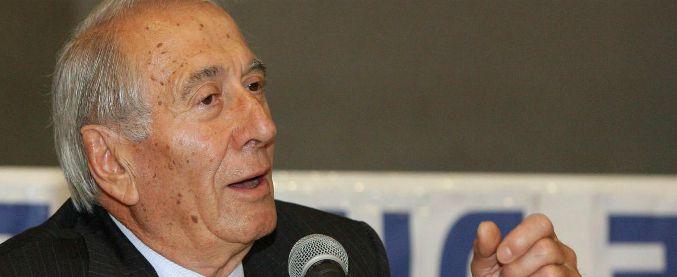 Giuseppe Soffiantini, morto a Brescia l'imprenditore vittima di sequestro