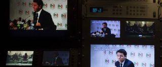"""Pd, l'analisi della sconfitta di Renzi? """"La ruota gira"""". E sul governo: """"Responsabili? Questa volta tocca a Lega e M5s"""""""