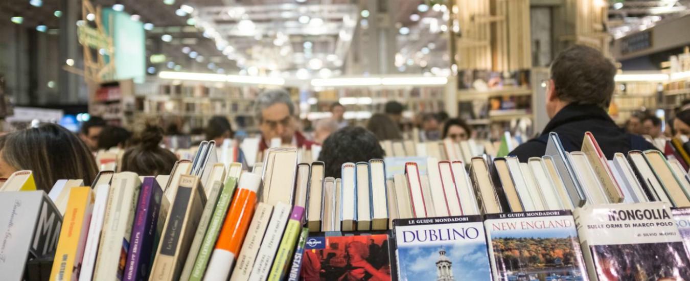 Sei letture di marzo: da Roma al Vietnam, passando per i ricordi del Novecento