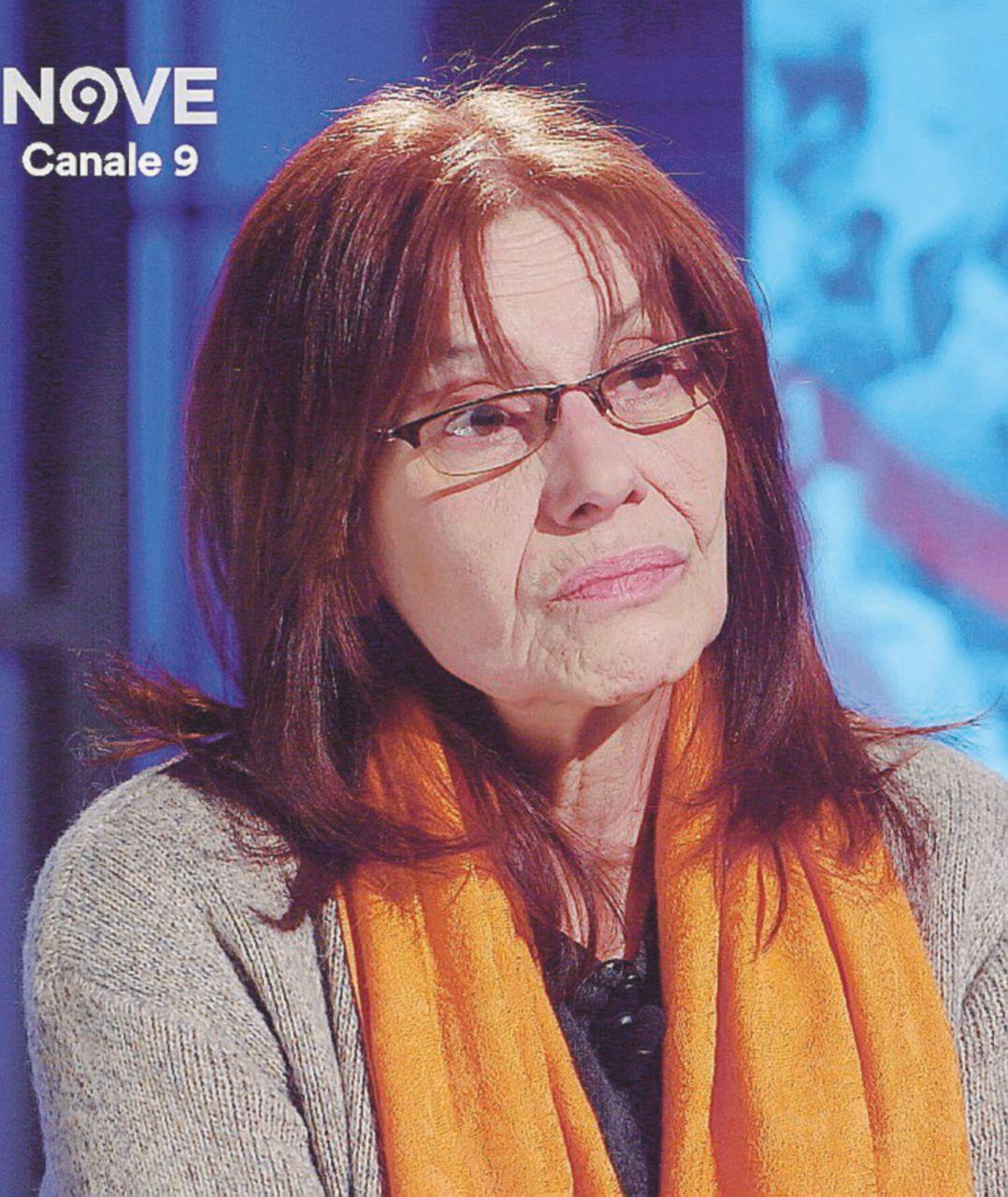Il figlio dell'autista di Aldo Moro: così ho vinto dolore e rabbia