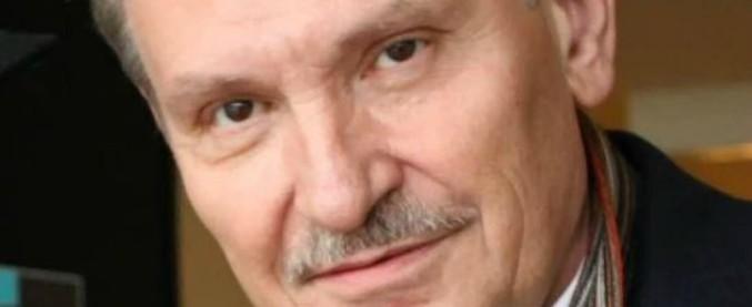 Ex spia russa avvelenata, governo indaga su 14 morti sospette. Trovato morto esule Glushkov, amico di Boris Berezovski