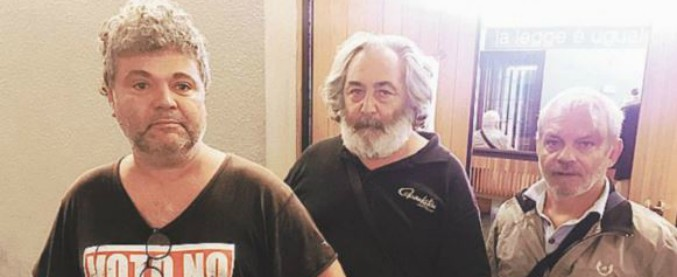 """Pomigliano, l'appello alla Cassazione per gli operai Fiat pagati per stare a casa: """"Ricordino che esiste diritto di critica"""""""