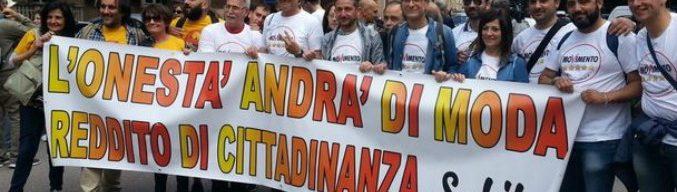 Reddito di cittadinanza, dal Friuli Venezia Giulia alla Puglia ecco gli esperimenti locali. Che si intrecciano con il Rei