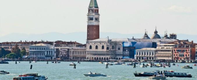 Venezia, tassa di ingresso: chi deve pagare, come e quanto - LA ...