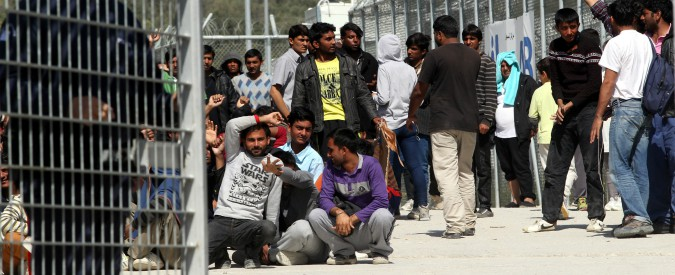 Migranti, Ue dà altri 3 miliardi a Turchia Ma ne manca ancora 1 al fondo per Africa