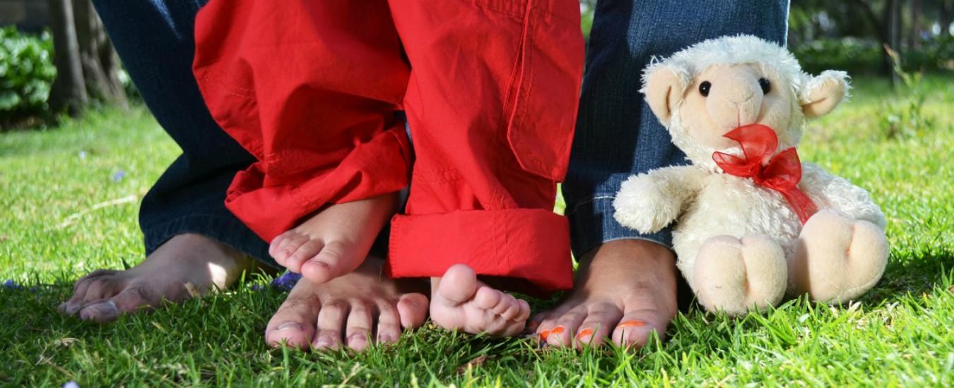 Guida singola madre di incontri sito di incontri cileno
