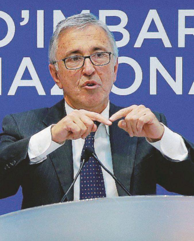 Autostrade, con i soldi dei pedaggi italiani Benetton si prende la Spagna
