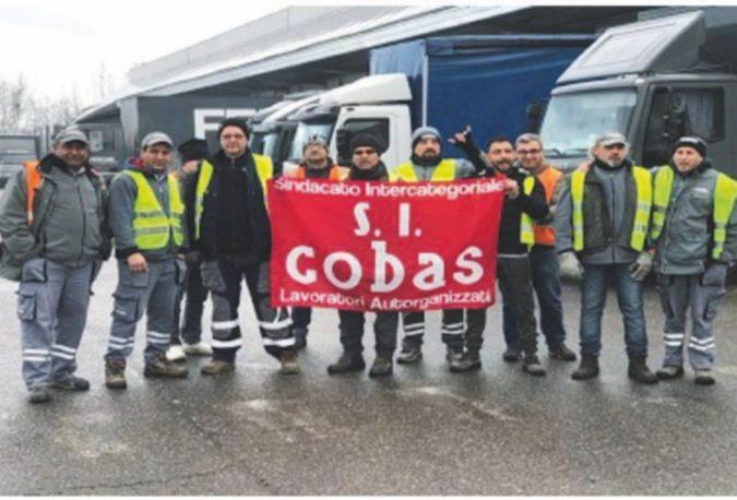 Florin non sciopera più da solo: messaggi e iniziative da tutta Italia