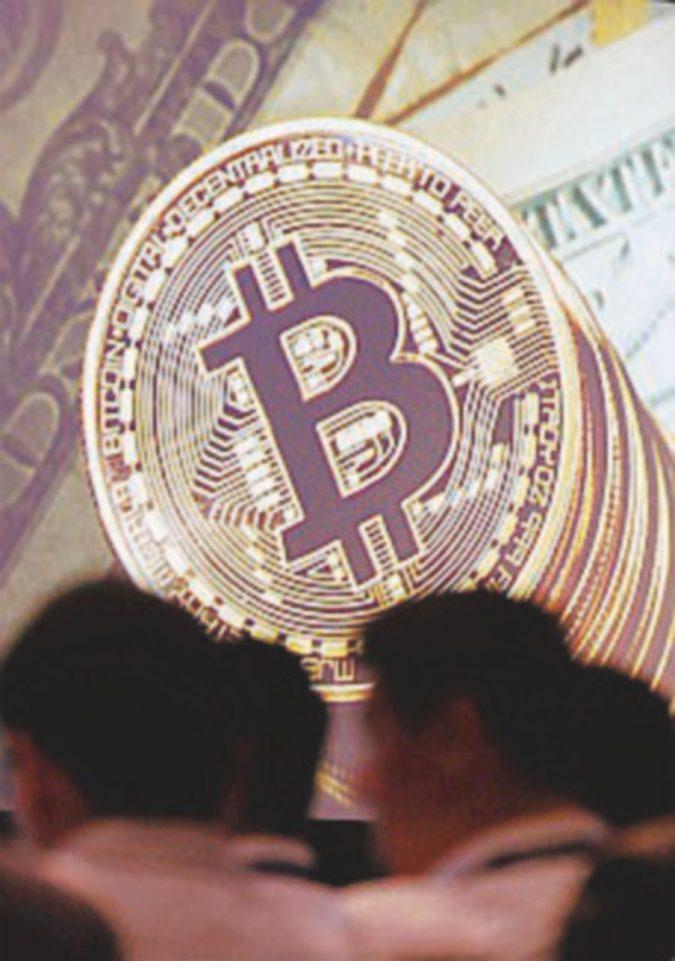 Bitcoin, Google vieta le pubblicità delle criptomonete