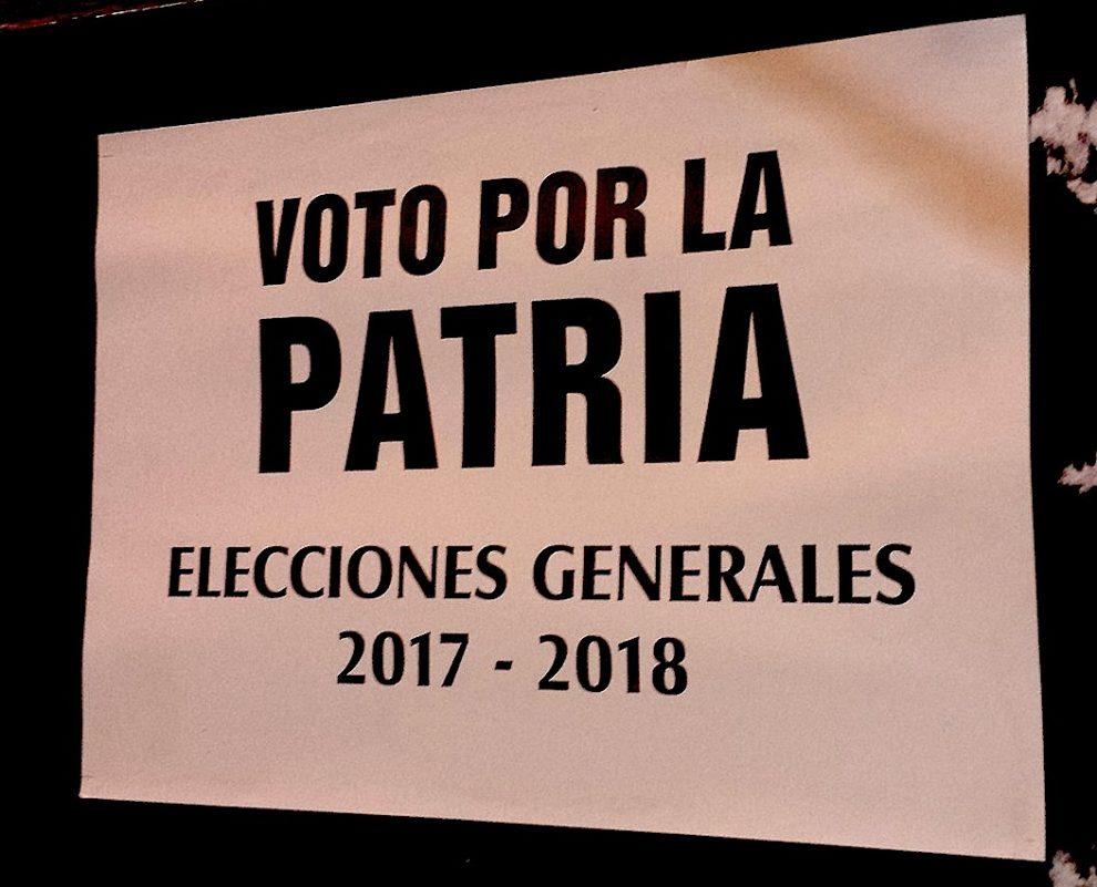 Elezioni Cuba, il canto del cigno di un regime alla soglia