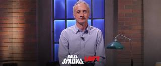 Balle Spaziali, Marco Travaglio smonta due fake news: come andò veramente nel 2013 tra Bersani e i Cinque Stelle