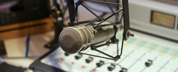 Milano, frequenze radio e società fallite: inchiesta per bancarotta fraudolenta e falso in bilancio